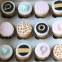 bling_cupcakes
