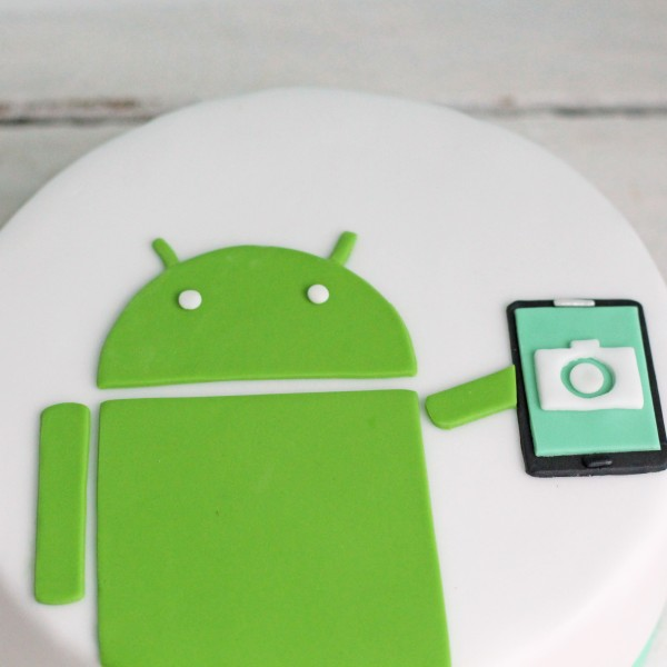 tort android